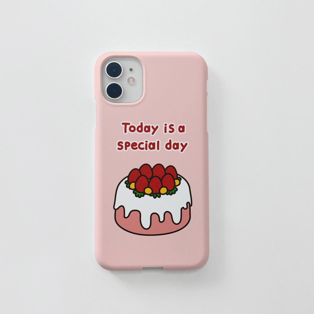 스페셜 케키 핑크