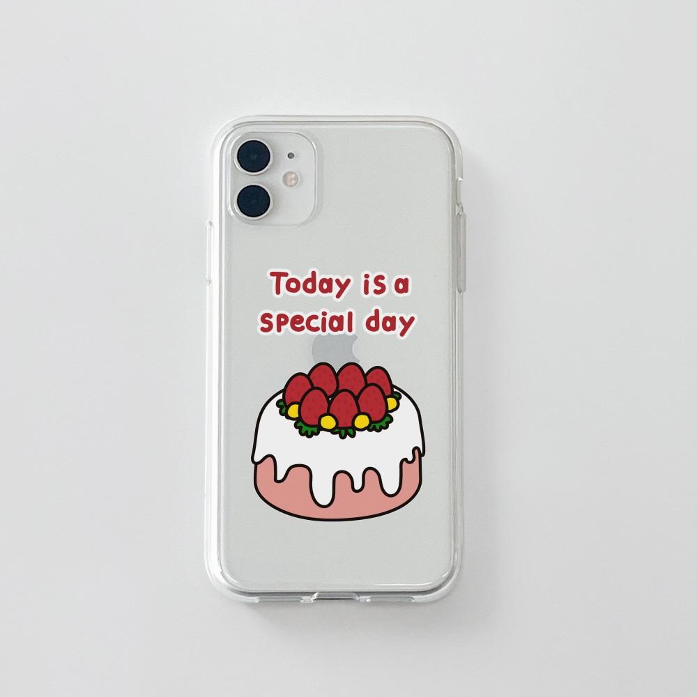 젤리) 스페셜 케키 . 아이폰 11 12 XS X 프로 맥스 갤럭시 노트20 S20 21 10 핸드폰 케이스